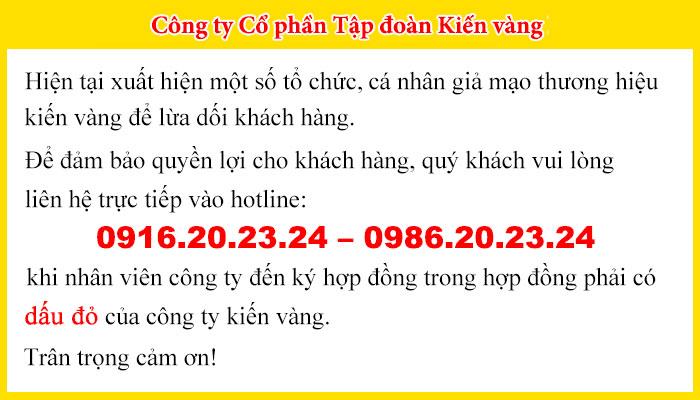 cong-ty-chuyen-nha-van-phong-kien-vang