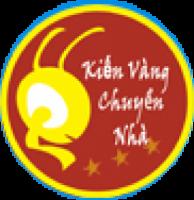 kien-vang-chuyen-nha-uy-tin