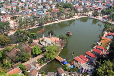 chuyển nhà trọn gói tại huyện quốc oai