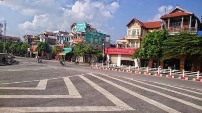 chuyen-nha-tron-goi-tai-huyen-dan-phuong