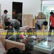 vi-sao-nhieu-nguoi-kieng-chuyen-nha-vao-thang-co-hon