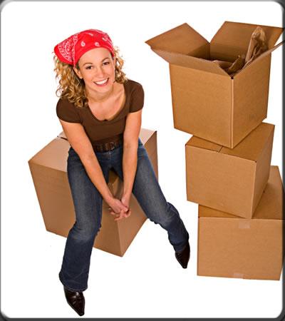 Hướng dẫn chọn thời điểm chuyển nhà phù hợp