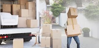 4 Việc cần làm để chuyển nhà thuận lợi nhất