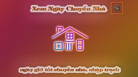 xem-ngay-tot-chuyen-nha-thang-9