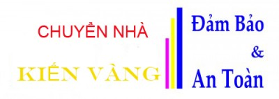 chuyen-nha-kien-vang-tron-goi