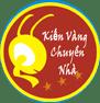 chuyen-nha-kien-vang