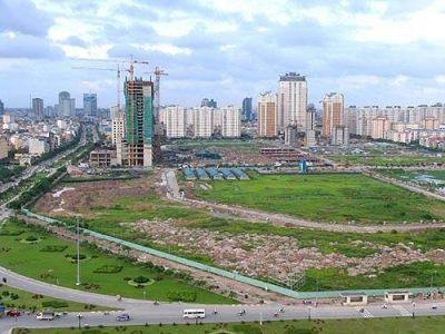 dịch vụ chuyển nhà tại huyện Thanh Oai