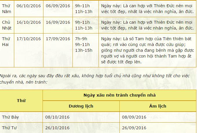 chuyen-nha-thang-10