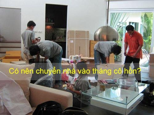 kieng-chuyen-nha-vao-thang-co-hon
