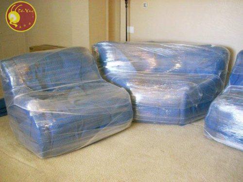 boc-lot-ghe-sofa