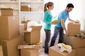 Giải đáp những câu hỏi thường gặp khi chuyển nhà