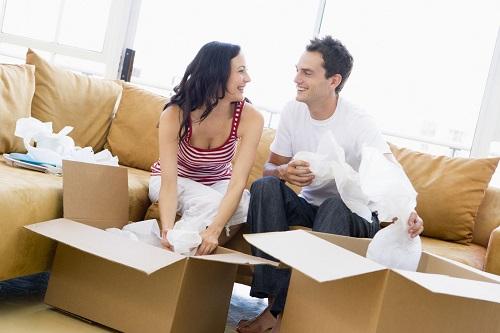 Kinh nghiệm lựa chọn dịch vụ chuyển nhà trọn gói giá rẻ