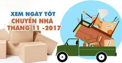 xem-ngay-tot-chuyen-nha-thang-11-2017