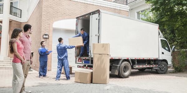 3 điều cấm kỵ khi chuyển nhà bạn không nên làm