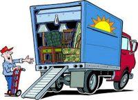chuyển nhà giá rẻ , nhanh chóng, tiện lợi