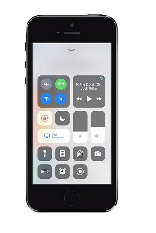Tắt kết nối Wifi hay Bluetooth sẽ tiết kiệm được pin