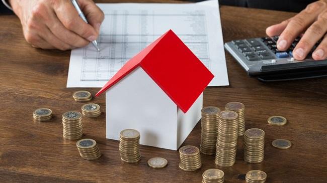 Lựa chọn nhà phù hợp với tài chính hàng tháng của bản thân, gia đình