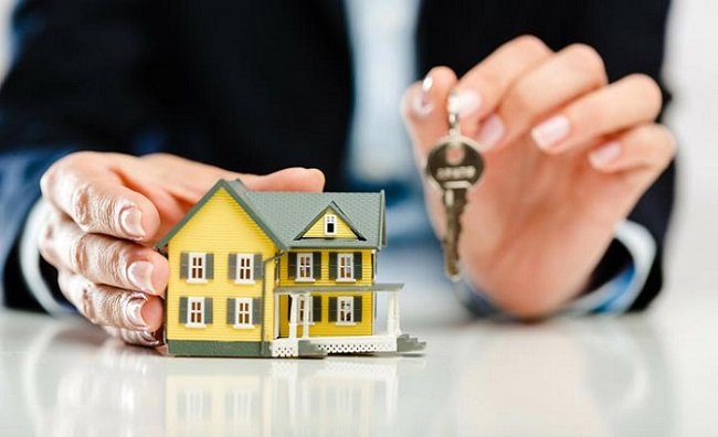 Xác định được rõ nhu cầu thuê nhà của mình